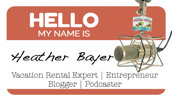 Heather_Bayer_Business_Card